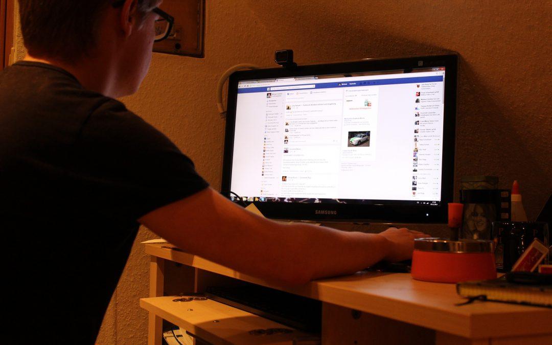 6 étapes faciles à suivre pour créer une campagne de médias sociaux de valeur