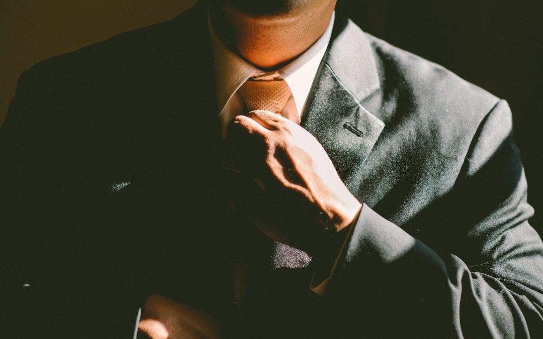 7 choses pour lesquelles les propriétaires de petites entreprises peuvent être reconnaissants