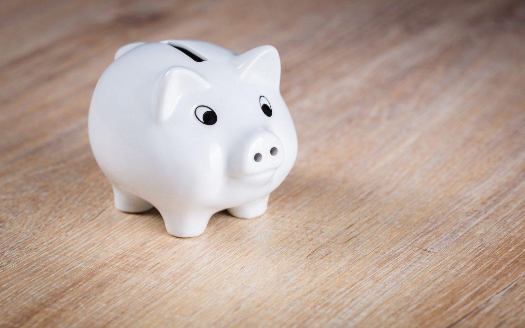 Aider votre entreprise à économiser de l'argent
