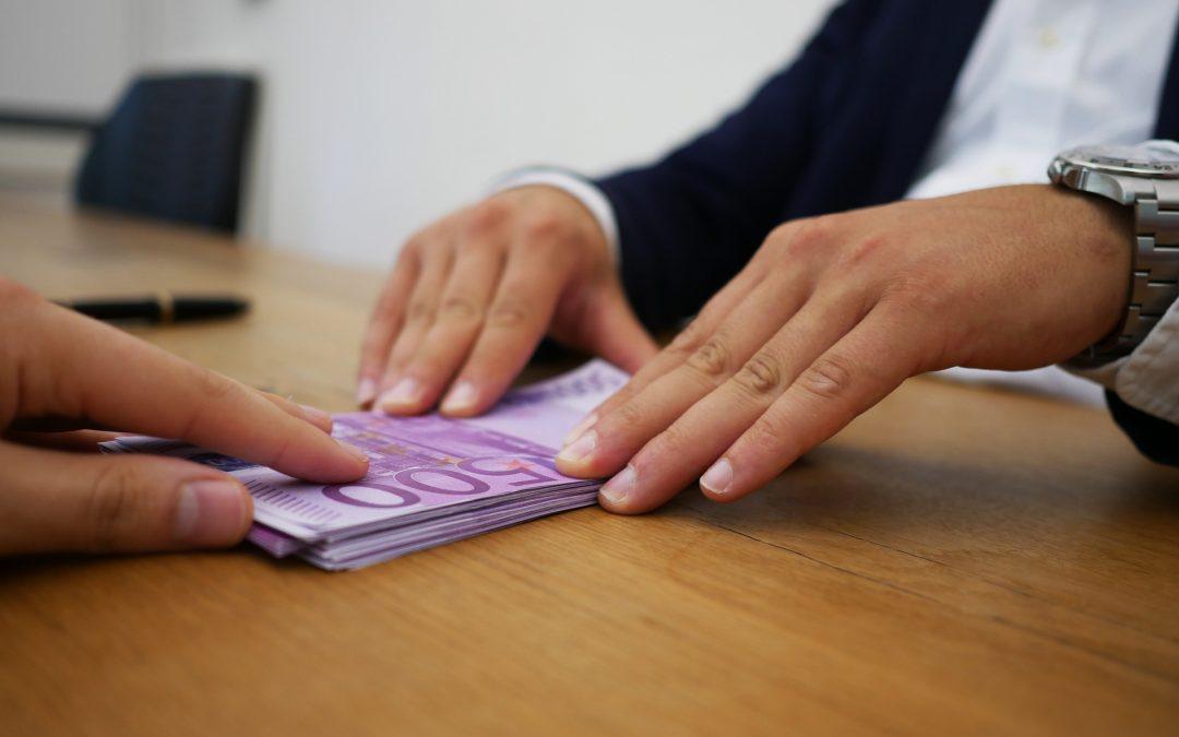 Guide des prêts aux entreprises : Comment se préparer et obtenir un prêt