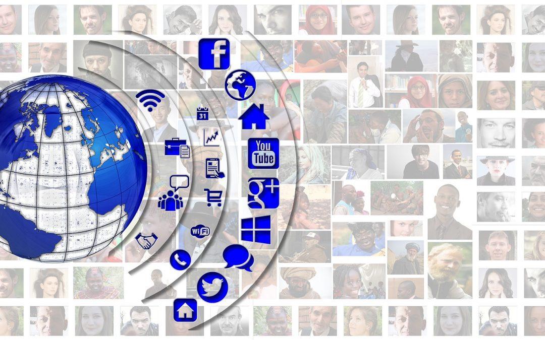 Utiliser les médias sociaux pour améliorer les opérations de votre entreprise