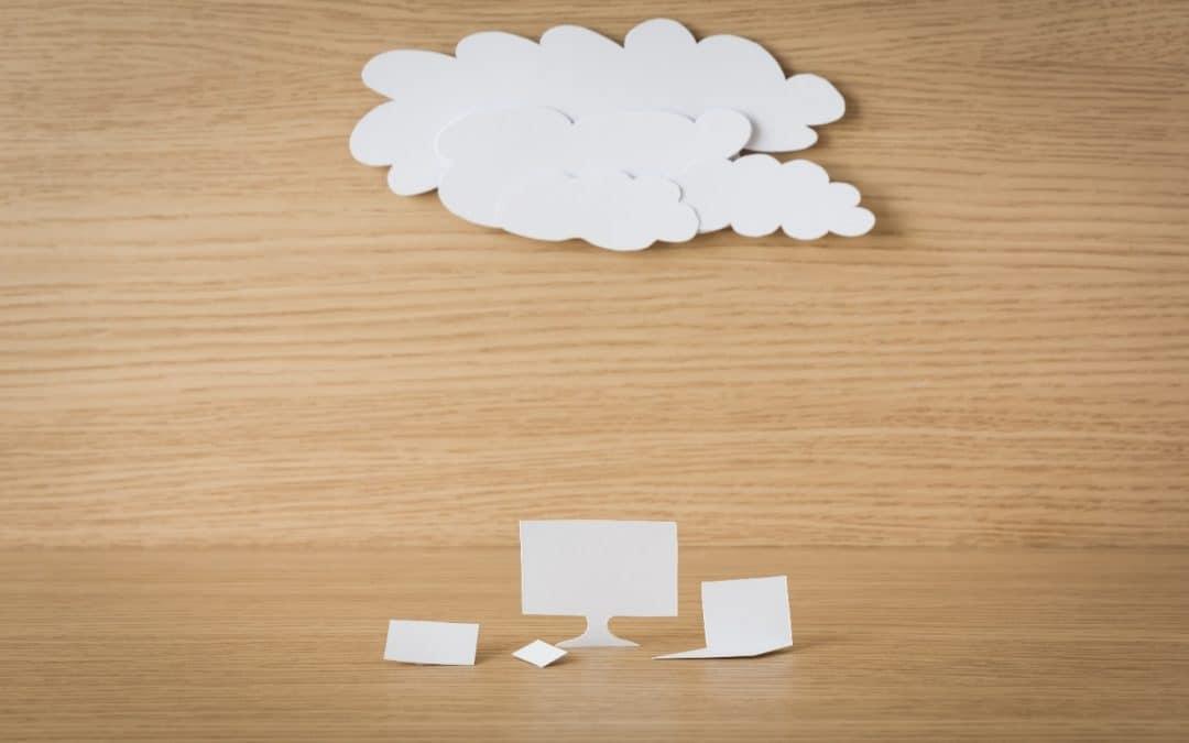 Tout savoir sur Sage 100 Cloud