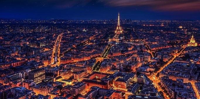 Ile de France : un terrain parfait pour un investissement immobilier