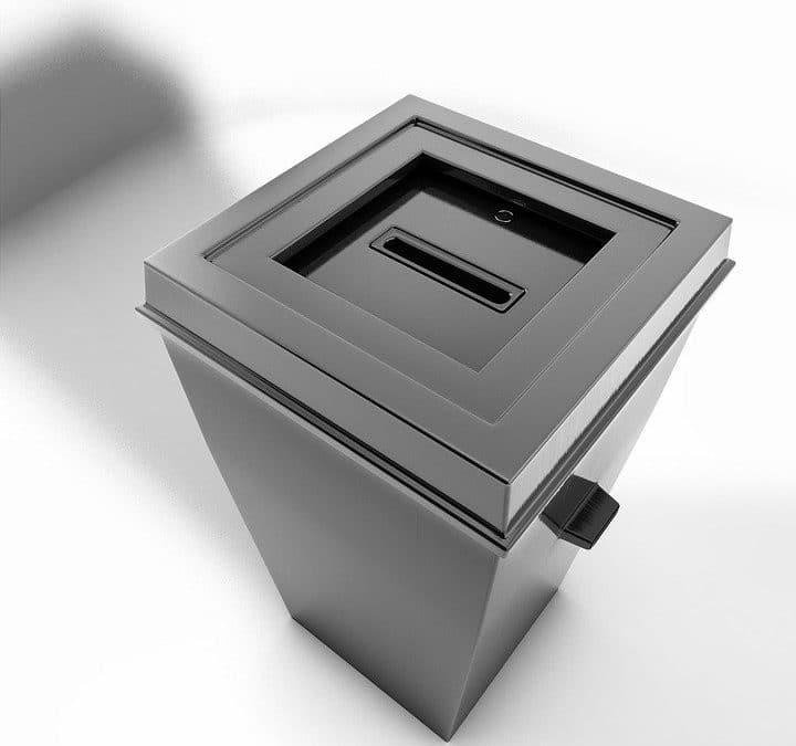Quelles conditions seraient requises pour imaginer un logiciel de vote électronique démocratique ?