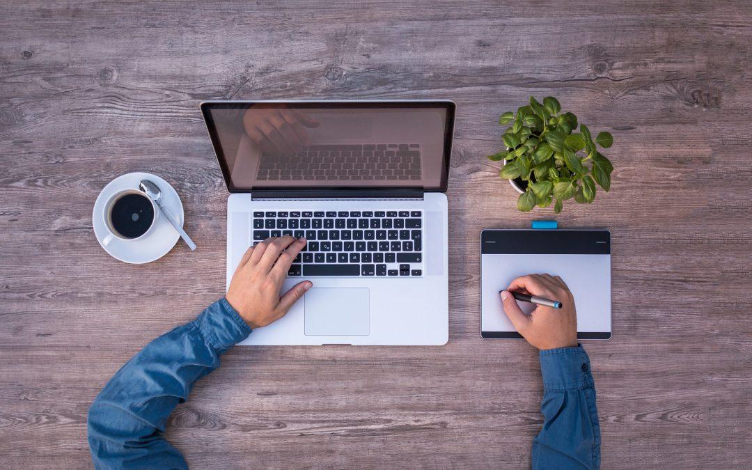 4 façons simples d'améliorer votre génération de prospects