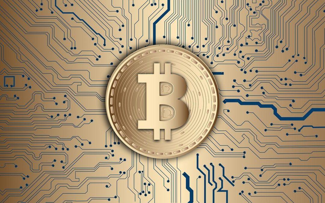 5 avantages à utiliser Bitcoin Trader
