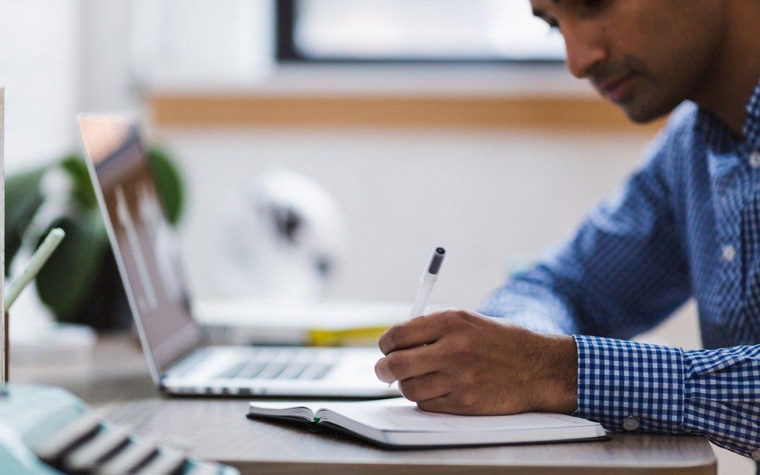 5 compétences et techniques d'étude pour les étudiants qui veulent réussir