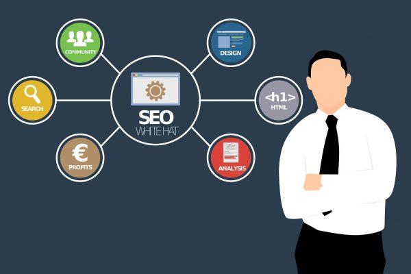 Conseils pour le marketing de contenu dont chaque entreprise a besoin