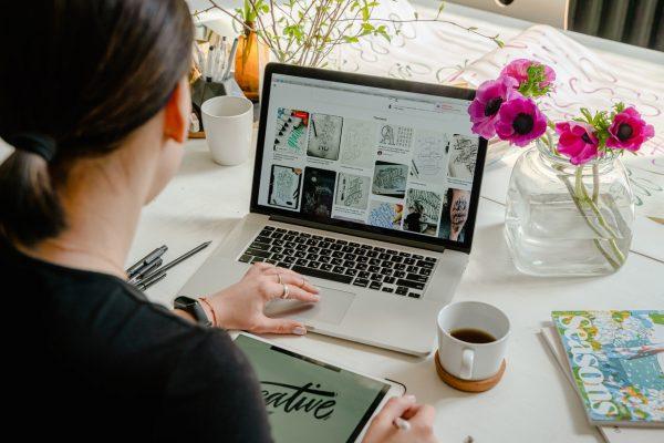 Un guide complet pour créer un site WordPress qui convertit les clients potentiels en clients