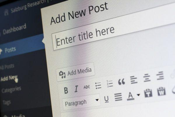 Les 7 meilleurs conseils pour utiliser WordPress pour la première fois