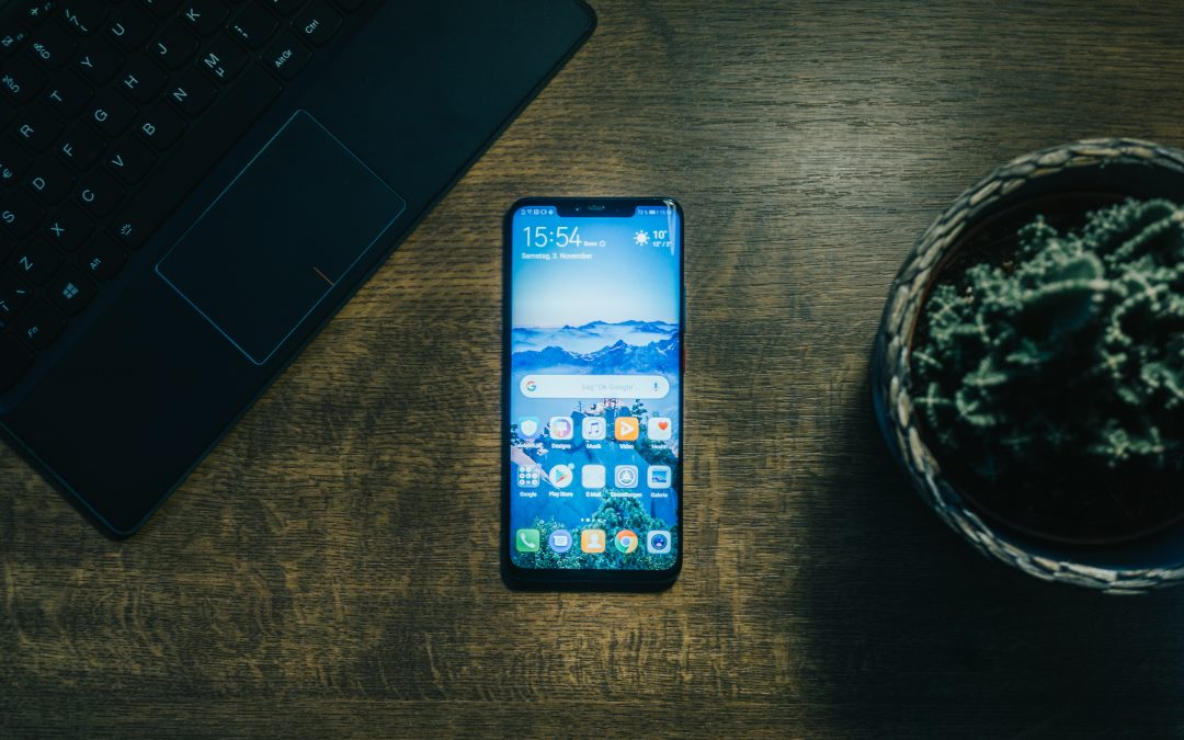 Avantages et inconvénients du développement d'applications mobiles multiplateformes