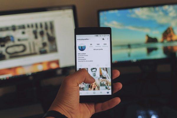 Comment amplifier votre référencement grâce aux pratiques des médias sociaux ?